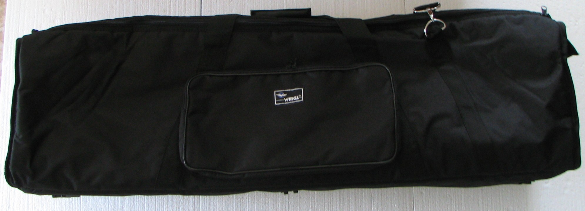Wings Gig bag na hardware (bicí) HB 4420
