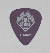 Trsátko Fire Stone TORTEX 1.14 mm