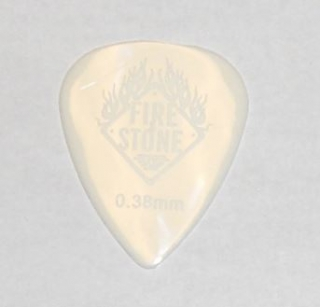 Trsátko Fire Stone NYLON 0.38 mm
